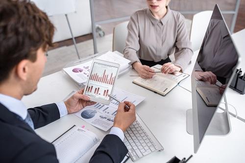 financement pour entreprise en difficulté